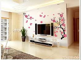 Beautiful Wallpaper Design For Home Decor 100 Reasons Why You Should Paper Your Walls InspireWomenSA 11