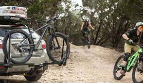 Mountain Bike Weight Comparison Chart Which Car Rack Is Best For My Bike Saris