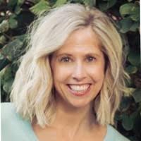 """7 """"Genevieve Mcginnis"""" profiles   LinkedIn"""