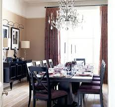 what size chandelier for dining room how to choose dining room chandelier size elegant dining room