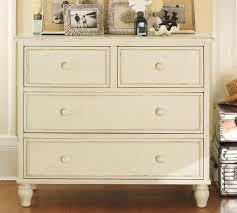 diy distressed dresser ideas
