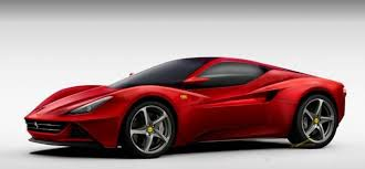 2018 ferrari california t price. beautiful ferrari 2018 ferrari dino release date u0026 price for ferrari california t price