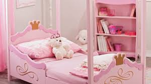 awesome ikea bedroom sets kids. Ideas Kids Bedroom Set Poincianaparkelementary Com Sets Ikea Modern Homes Pictures Design Home Interiors Baby Room Awesome M