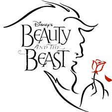 Small Picture Live Action Beauty and Beast coming to theaters in 2017