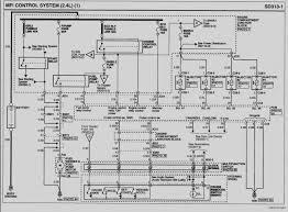 2008 hyundai accent radio wiring diagram wiring library beautiful 2003 hyundai sonata wiring diagram blurts me diagrams