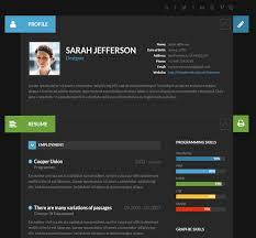 Best Resume Site Best Resume Websites Nice Objective For Resume