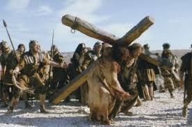"""Résultat de recherche d'images pour """"photo de la croix de jésus"""""""