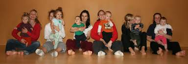 itsy bitsy yoga for tots is a supportive fun loving and active yoga cl as tot s mobility increases cles offer tot centric poses that encourage and