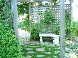 Small Picture Front Yard Landscaping Ideas For Bungalows The Garden Inspirations