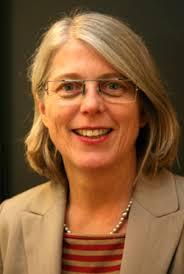 <b>...</b> für Dr. <b>Margaretha Sudhof</b> als Ständige Vertreterin des Abteilungsleiters <b>...</b> - dr_m_sudhof_250