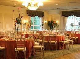 find wolferts roost country club wedding venues one of best wedding venues albany ny