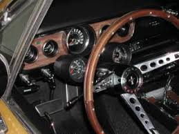 how to add rally pac gauges to a 1965 1966 mustang 1966 ford mustang project 66 reproduction mustang gauges install a rally pac mustang monthly magazine