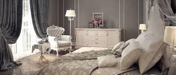 Gardinen Schlafzimmer Grau Bedroom Ideas Bedroom Ideas
