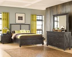 industrial style bedroom set. interesting ideas industrial bedroom set furniture style i
