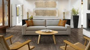 Small Picture 2017 Home Decor Trends Angies List