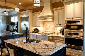 exotic contemporary sink kitchen lighting. exotic delicatus granite kitchen traditional with breakfast bar in sinks contemporary sink lighting m