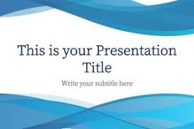 Themes For Powerpoint Presentation 250 Free Powerpoint Templates Best Ppt Presentation Themes