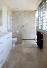 Bathroom Tile Ceiling Floor To Ceiling Tiles Pinteres