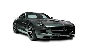 What are the popular second hand car models? Mercedes Benz Sls Colors In India 7 Sls Colours Cartrade