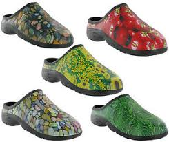 garden shoes. Wonderful Garden Image Is Loading OutDoorGardeningClogWaterproofBackGardenShoes With Garden Shoes I