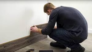 amazing most environmentally friendly laminate flooring images decoration ideas