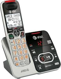 at t crl32102 dect 6 0 expandable