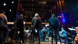 Berklee Performance Center Celebrity Series Of Boston