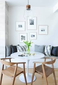 Best 25 Ikea Small Spaces Ideas On Pinterest  Ikea Small Small Kitchen Table Pinterest