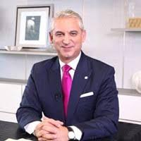 Francis Garrison - Chairman - DOCTOR | LinkedIn