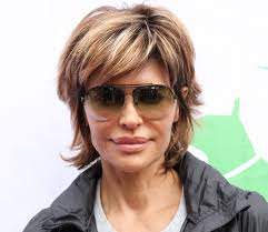 Hairstyles Short Hairstyles For Round Faces Over 50 Marvellous