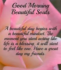 Google Good Morning Quotes Best of Pin By Joyce Rockey On Believe Pinterest Blessings
