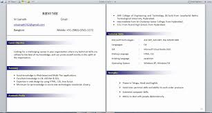Dot Net Experience Resume Sample Resume Templatesat Years Experience Inspirational Of For Year Dot 6