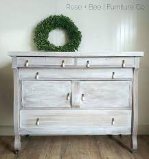 Whitewash wood furniture Antique White Wash Wood Furniture Lovely Buffet In Snow White Whitewash White Wash Wood Furniture White Washed Busnsolutions White Wash Wood Furniture Washed Pine Furniture White Wash Pine