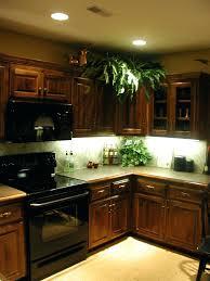 install led under cabinet lighting. best led under cabinet lighting counter installation direct wire home depot install