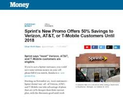 the sprint unlimited freedom plan is a no contract plan that offers unlimited talk sprint cell phone plans and deals and a customer focused
