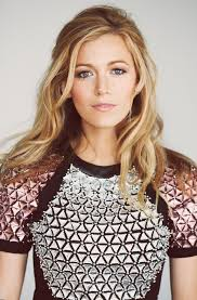 blake lively workout terv infoupdate org
