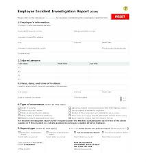 Crime Report Template Custom Identity Theft Police Report Template Free Investigation Sample