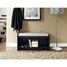 diy entryway bench with storagesmall entry shoe storage small for size 1500 x 1500