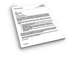 Cover Letter Mckinsey Working With Mckinsey Cover Letters For Non Consulting Jobs 4