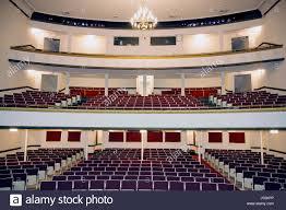 Ozark Civic Center Seating Chart Alabama Dothan Dothan Opera House Built 1915 Interior