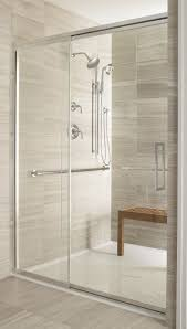 semi frameless sliding shower doors. semi-frameless-sliding-doors-for-tubs semi frameless sliding shower doors s