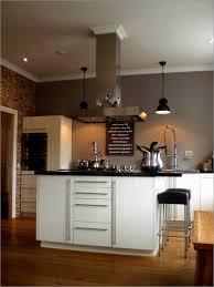 Design Wohnzimmer Mit Küche Ideen Von Wandtattoos Küche