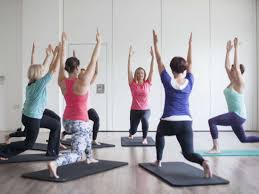 Exercise Tips For Pregnancy Types Benefits And Tips