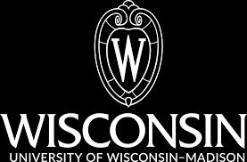 University Of Wisconsin Graphic Design Graphic Design Typography Uw Art