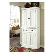stand alone kitchen cabinet medium size of stand alone kitchen cabinets pantries storage for bathroom lacquer