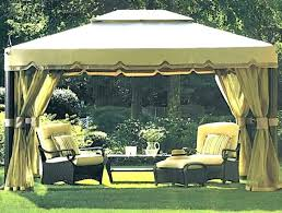 medium size of outdoor gazebo canopy backyard big lots tent outdoors design assembly instructions outstanding by