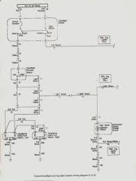 1997 chevy truck headlight switch electrical problem 1997 chevy see attached wiring diagram 2carpros com forum automotive pictures 54223 chevy headlight wiring 2