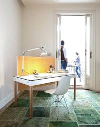 acrylic office desk. Acrylic Office Accessories Plastic Folding Chairs With Desk Home Contemporary And Adjustable Lamp R