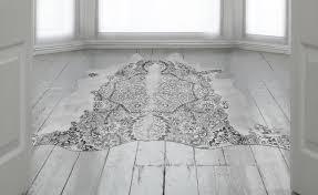 pleasing fake cowhide rugs inspiring for rug plans 18