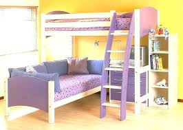 convertible couch bunk bed bed and couch couch bunk bed transformer sofa bunk bed for